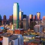 What Dallas Will Do About Governor Abbott's Plan
