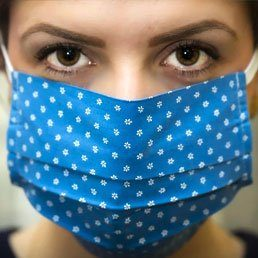 Dallas Business Halts Regular Production to Manufacture Face Masks and Face Shields to Aid the Fight Against COVID-19