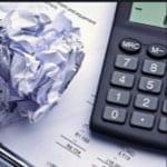 Financial Workshop Series