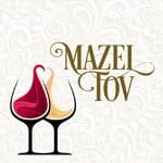 Mazel Tov to Rabbi Yerachmiel & Becky Udman