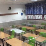 PM Netanyahu Confirms: Schools To Re-Open On Sunday
