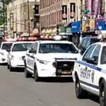De Blasio Still Enforcing Social Distancing and Business Lockdowns on 13th Avenue as City Riots Spiral out of Control