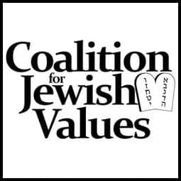 Rabbis Endorse Executive Order on Foster Care