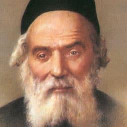 CCHF Shabbos Menu: Parshas Korach