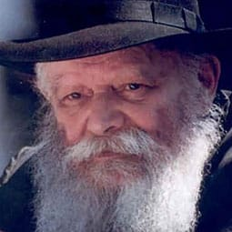 Chabad Says 100,000 People Attended Zoom Commemoration For Lubavitcher Rebbe