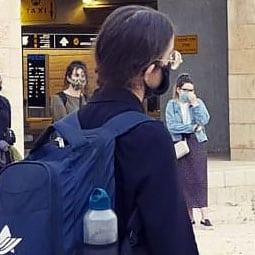 Israel Program Masa Cuts Grants For Yeshiva And Seminary Programs