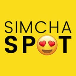SimchaSpot Followers Take up Social Media Challenge, Thanking Police Officers for their Service