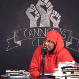Video: 'Teach Me, Fix Me': Nick Cannon Opens Up To Rabbi After Making Anti-Semitic Comments