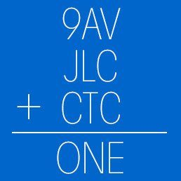 In the Spirit of Jewish Community Unity, JLC & CTC Are Teaming Up for Tisha B'Av 5780