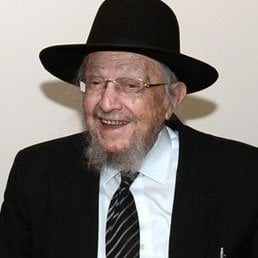 Tefillos for Maran Rav Dovid Feinstein