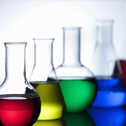 Israeli Chemistry Students Win Gold, Silver And Bronze At 52nd Olympiad