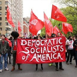 Do You Pledge Not To Travel To Israel, Nyc Democratic Socialists Chapter Asks City Council Candidates Seeking Its Endorsement