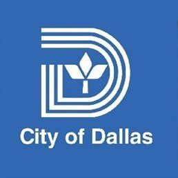 Areas in Dallas to be sprayed for West Nile Virus