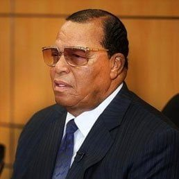 Petition To Remove Farrakhan From Twitter Gains Signatures