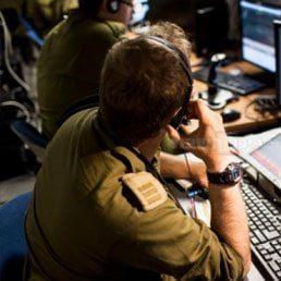 Israel Thwarted North Korean Cyberattack Against Defense Industry