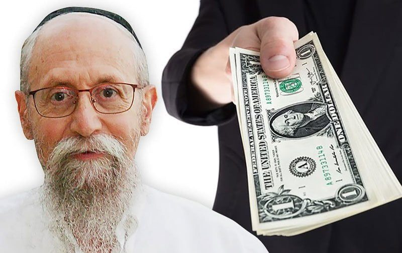 Can We Count Some Yeshiva Tuition as Maaser? 1