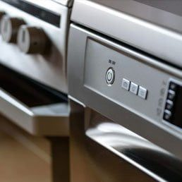 Major Appliance Shortage Before Yom Tov