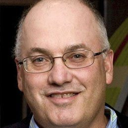 Billionaire Hedge Fund Manager Steve Cohen Agrees To Buy Mets