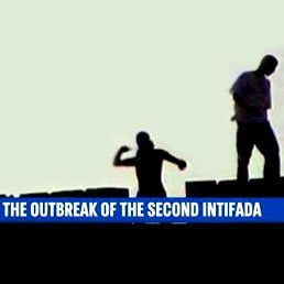 Watch: 20 Years Since The Start Of The Second Intifada