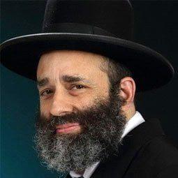 Interesting Chol Hamoed Questions: By Rabbi Yirmiyahu Kaganoff