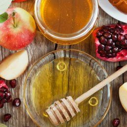 Rosh Hashana – A General Guide
