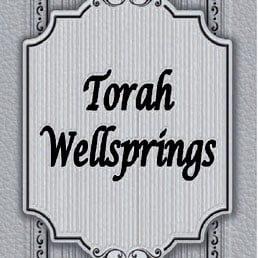 Torah Wellsprings: Parshas Bo