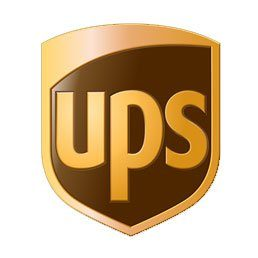 Watch: 3-Year-Old Shmuli Forms Special Relationship With UPS Driver