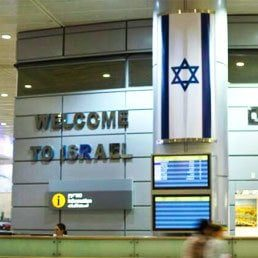 BREAKING: Student Entry to Israel Abruptly Halted – NO PERMITS TO BE ISSUED
