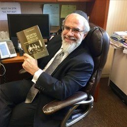 Opinion: What Is a 'Moser'? the Ugly, Complicated History of Judaism's Most Dangerous Accusation