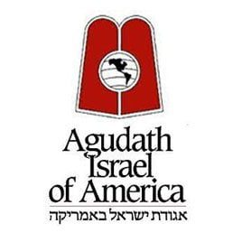 Statement of Agudath Israel on Governor Cuomo's Limitations on Shuls Today