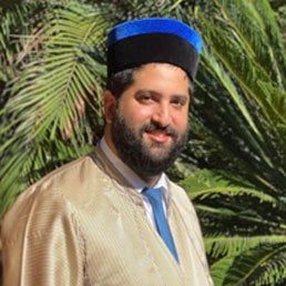 San Diego Rabbi Attacked By Youths Over Yom Tov 1