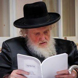 Understanding Rav Shternbuch's Psak Regarding Including A Moser In A Minyan