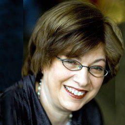 Tefillos for Rebbetzin Dr. Aviva Weisbord