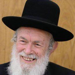 Rav Yitzchak Zilberstein: One Should Not Report To Police Violations Of Health Regulations