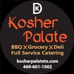 Kosher Palate Press Release 11/9/2020