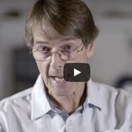 Watch & Be Astonished: Former Pfizer Chief Science Officer: The Pandemic is Over, PCR Tests Yield False Positives