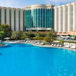 Ritz Carlton Manama Becomes the First Hotel in Bahrain to Offer Kosher Food