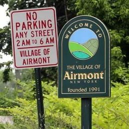 Justice Department Files Lawsuit Against Village of Airmont, New York, for Zoning Restrictions that Target the Orthodox Jewish Community