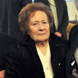 6 Prominent Holocaust Survivors Have Died In Europe Over The Past Month