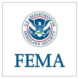 From FEMA: New Resources to Support Shuls, Schools of All Levels and Other Jewish Communal Organizations