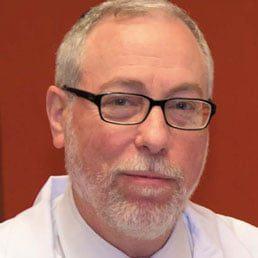 Rabbi Dr. Glatt Discusses Current ICU Capacity, Vaccines & Updated CDC Guidelines
