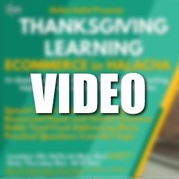 Video: DATA Thanksgiving Torah Learning Event