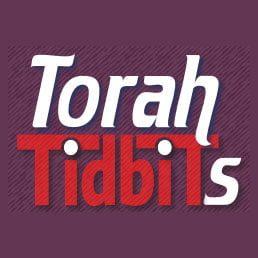 Torah Tidbits: Parshas Vayechi