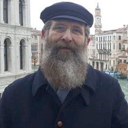 Collector Of Jewish Souls: A Rabbi's Treasures Culled From Around The World