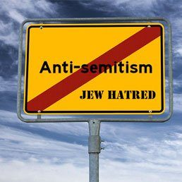 Trump Signs Bill To Elevate Status Of US Special Envoy On Anti-Semitism Into Law