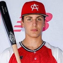 Scouted by Major Leagues, Nevada Teen Won't Play on Shabbos