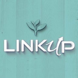 Join a Link Up Learning Group