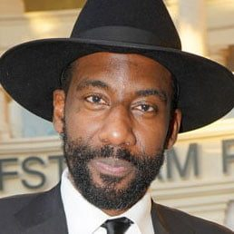 Amar'e Stoudemaire, Now A Brooklyn Nets Coach, Doesn't Work On Shabbat