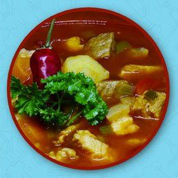 Hot Meals for Thursday, February 18, from Kosher Palate