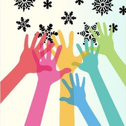 Loving Kindness: This is Jewish Community